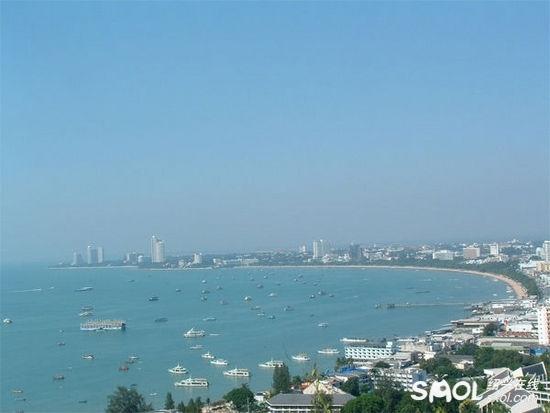 新加坡旅游景点推荐线路:-情迷新加坡 花园城市攻略大全