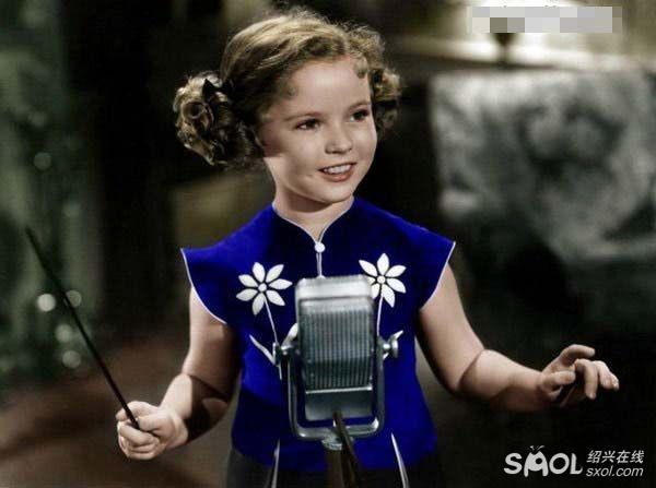 曾被美国电影学会选为百年来最伟大的女演员18名