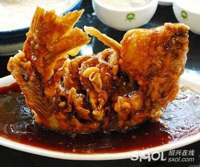 中国好味道 三大济南特色美食推荐