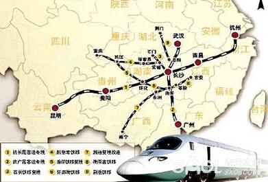 紹興高鐵設計圖