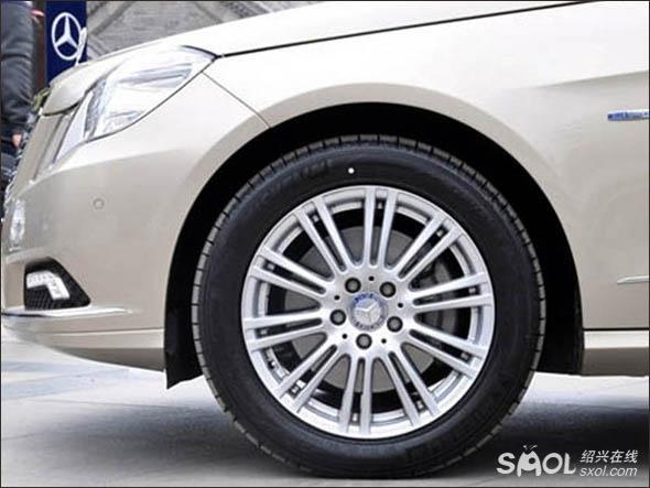 保证轮胎正常气压图片