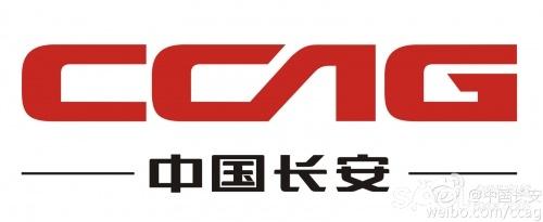 2011年6月13日,长安汽车公司通过其官方微博中国长安发布了长安标致雪铁龙汽车有限公司的企业名称、英文简称及公司LOGO等信息。据悉,双方合资公司的英文简称CAPSA来自中国长安和法国PSA集团双方的LOGO组合。  【长安标致雪铁龙LOGO发布】  【CCAG(长安汽车)】  【长安标致雪铁龙英文简称CAPSA】 从长安汽车公司官方微博获悉,长安标致雪铁龙汽车有限公司,简称长安标致雪铁龙,英文简称CAPSA。目前已申请公司域名www.
