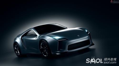 丰田将推两款新跑车 继续与斯巴鲁联手